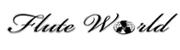 flute_world_logo